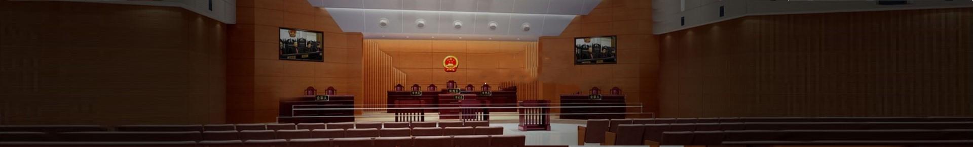 顺义离婚律师网6